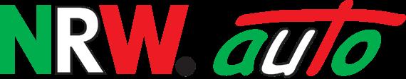 NRW.Auto Logo