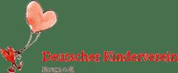 Deutscher Kinderverein