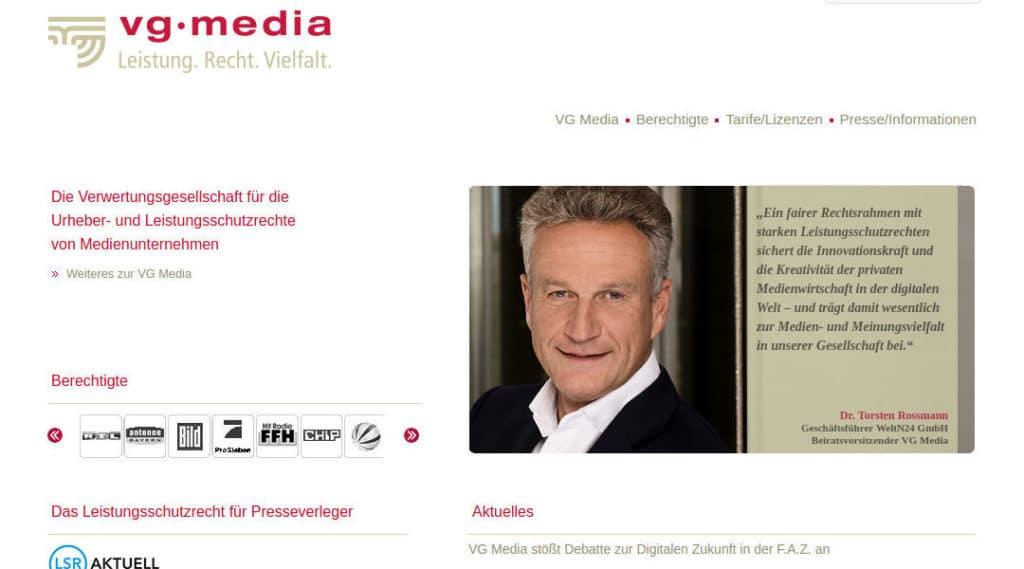 vg-media