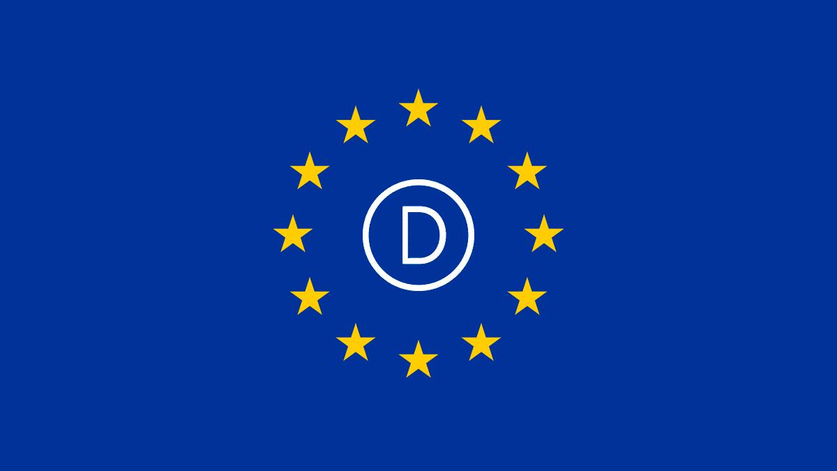 Divi GDPR