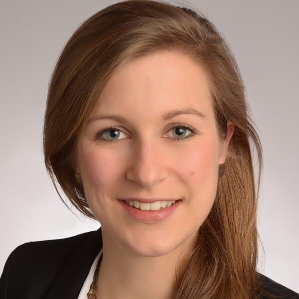 Dr. Johanna Mucke