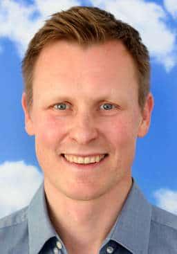 Reiner Wittke